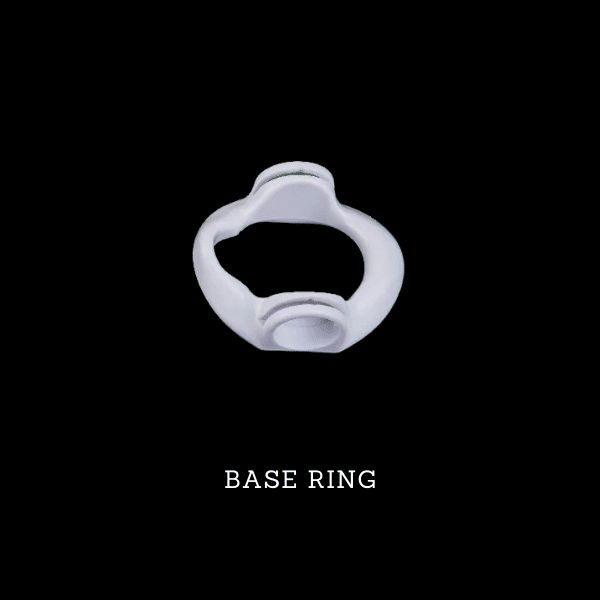 Base Ring Proextender Accessory