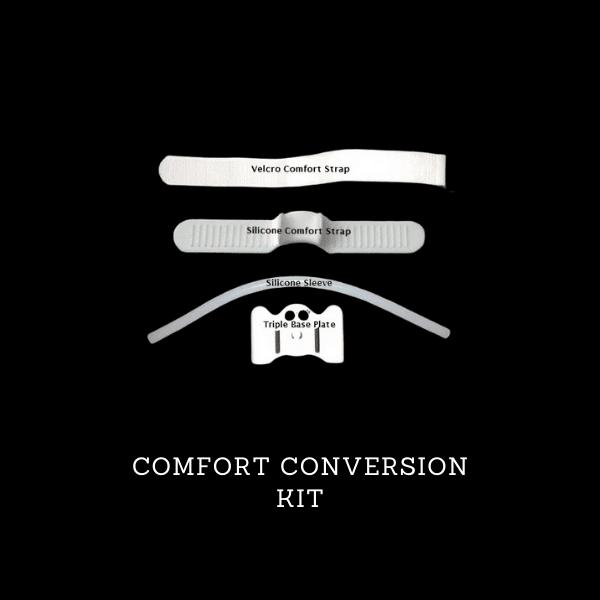 Comfort Conversion kit Proextender Accessory