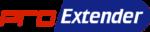 ProExtender India